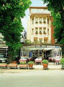 Hotel Alzer 9881//.jpg