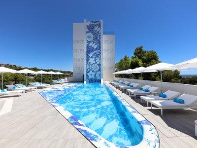 Hotel IBEROSTAR Grand Hotel Portals Nous 9881//.jpg