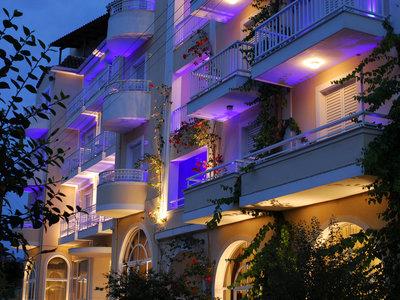 Hotel Palatino 9881//.jpg