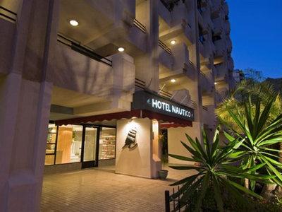 Hotel Nautico 9881//.jpg