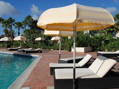 Plaza Resort Bonaire Angebot aufrufen
