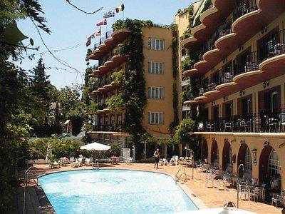 Hotel Los Angeles 9881//.jpg