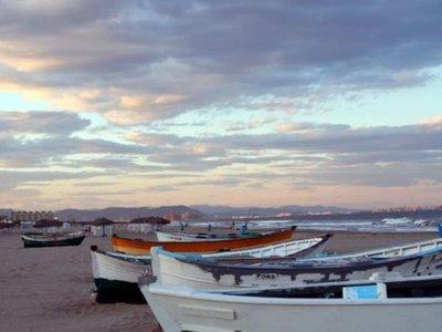 Hotel Sol Playa 9881//.jpg