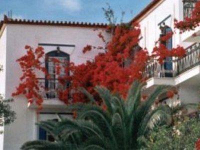 Hotel Kerkis Bay 9881//.jpg