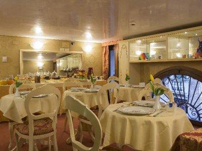 Hotel Becher 9881//.jpg