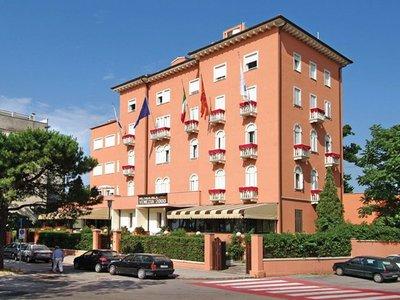 Hotel Venezia 2000 9881//.jpg