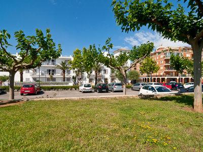 Eix Alcudia Hotel Angebot aufrufen