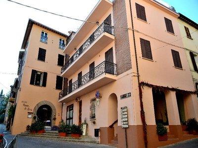 Hotel La Rocca 9881//.jpg