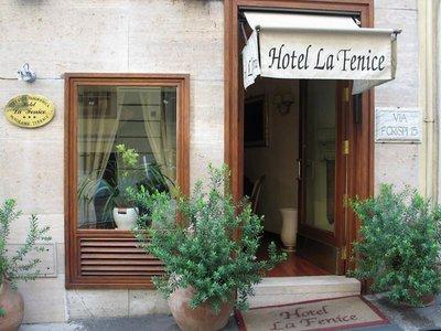Hotel La Fenice 9881//.jpg