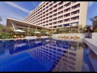 Hotel The Oberoi 9881//.jpg