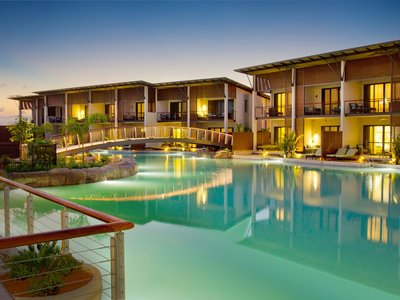 Hotel Skycity Darwin 9881//.jpg