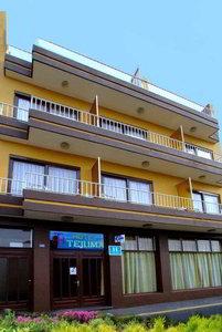 Hotel Tejuma 9881//.jpg