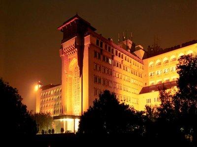 Hotel The Ashok 9881//.jpg
