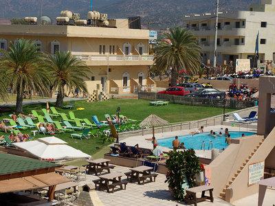 Hotel Malia Resort 9881//.jpg
