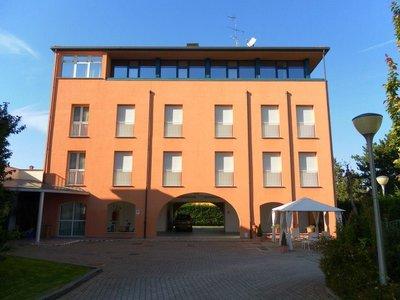 Hotel Imperial 9881//.jpg