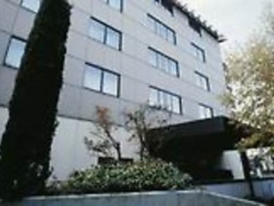 Hotel Montresor Palace 9881//.jpg