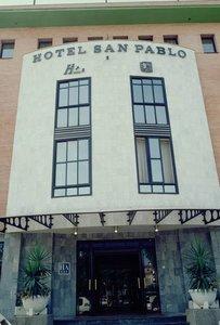 Hotel San Pablo 9881//.jpg