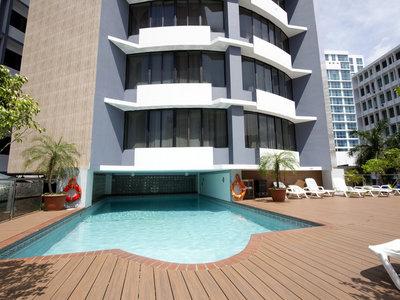 Hotel Torres de Alba 9881//.jpg