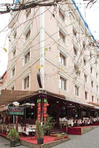 Hotel Agan 9881//.jpg