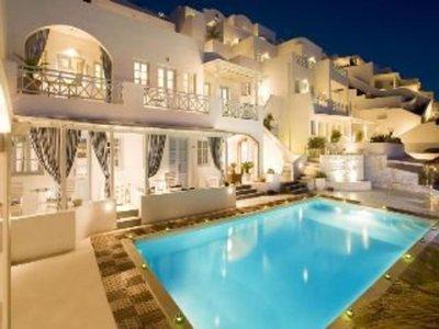 Hotel Andromeda Villas 9881//.jpg