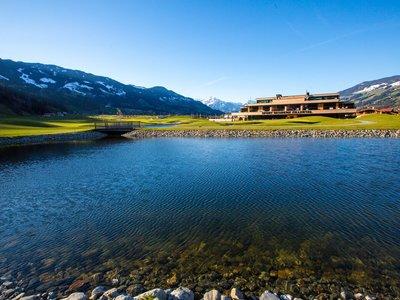 Sport Residenz Zillertal Angebot aufrufen