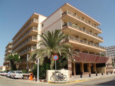 Hotel Helios 9881//.jpg