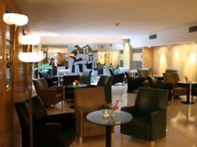 Hotel Dolmen 9881//.jpg