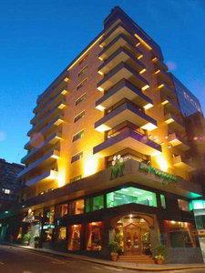 Hotel Las Margaritas 9881//.jpg