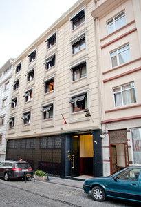 Hotel Burckin Suites 9881//.jpg