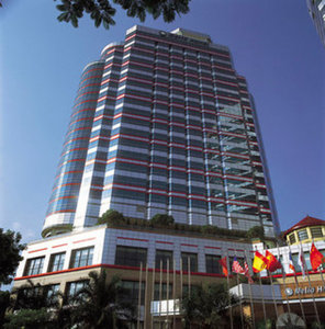 Hotel Melia Hanoi 9881//.jpg