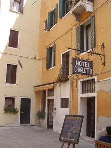 Hotel Canaletto 9881//.jpg
