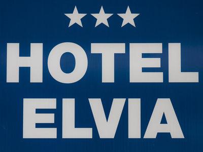 Hotel Elvia 9881//.jpg