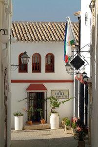 Hotel El Convento 9881//.jpg