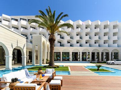 Hotel Mitsis Faliraki Beach 9881//.jpg