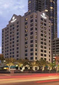 DoubleTree by Hilton Hotel & Suites Jersey City Angebot aufrufen