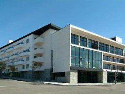 Hotel Porto Vista Hotel 9881//.jpg