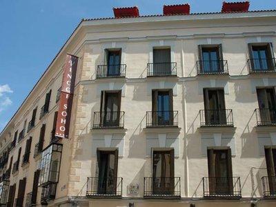 Hotel Vincci Soho 9881//.jpg