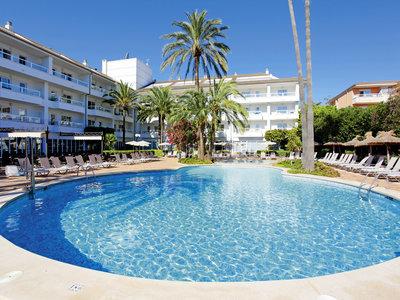 Hotel Grupotel Alcudia Suite 9881//.jpg