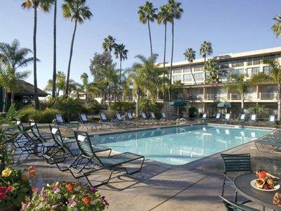 Hotel Holiday Inn San Diego Bayside 9881//.jpg