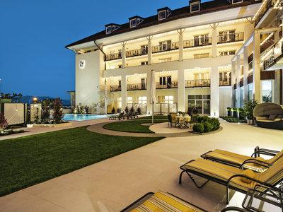 Hotel Reutemann/Seegarten Angebot aufrufen
