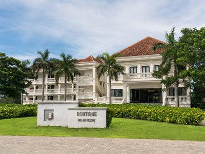 Hotel Boutique Hoi An Resort 9881//.jpg