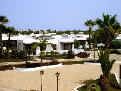 Hotel Playa Limones 9881//.jpg