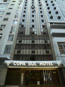 Hotel Copa Sul 9881//.jpg