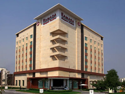 Hotel Ramada Gurgaon Central 9881//.jpg