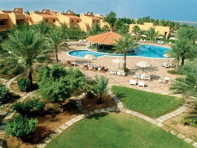 Hotel Bin Majid Beach Resort 9881//.jpg