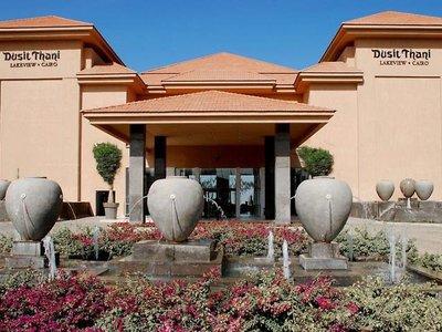 Hotel Dusit Thani LakeView Cairo 9881//.jpg
