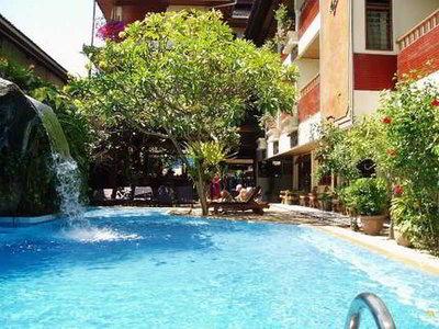 Hotel Green Garden Hotel 9881//.jpg