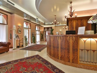 Hotel Best Western Hotel San Giusto 9881//.jpg