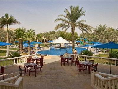 Hotel Mafraq 9881//.jpg