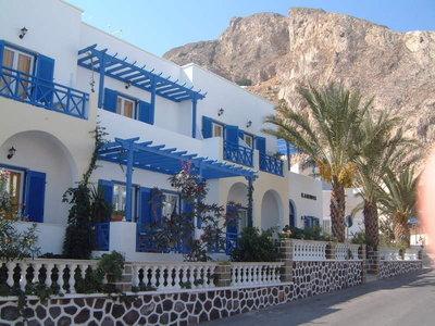 Hotel Karidis 9881//.jpg
